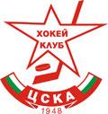 hockeycska-logo