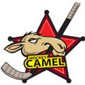 Хокей магазин - кънки на лед, стикове, каски, хокейна екипировка, ролери. | Хокей и кънки за лед